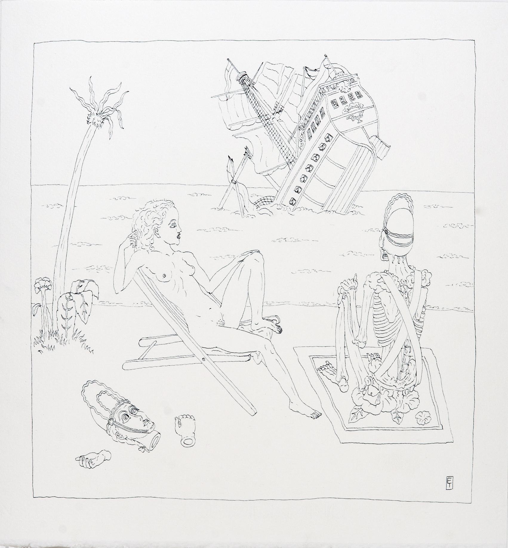 Ettore Tripodi - SONY DSC
